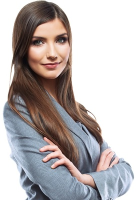 Best CPA Accountants in Gramercy - New York, NY 10010 Accountants Business