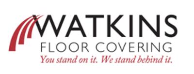 Watkins Floor Covering in Jacksonville, NC Flooring Contractors