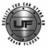 Urban Floors - Walled Lake in Walled Lake, MI 48390 Flooring Contractors