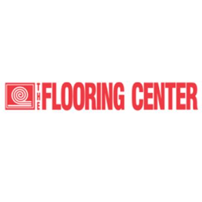 The Flooring Center in Orlando, FL 32819 Flooring Contractors