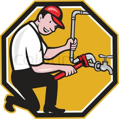 A Team Plumbing and Drain Cleaning, LLC in Fort Lauderdale, FL 33319 Plumbing Contractors