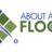 About All Floors in Wyomissing, PA 19610 Flooring Contractors