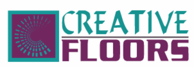Creative Floors in Orlando, FL 32809 Flooring Contractors