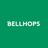 Bellhops Moving in Powers - Colorado Springs, CO 80918 Moving Companies