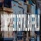 Buffalo Dumpster Rental in Broadway-Fillmore - Buffalo, NY 14211