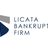 Licata Bankruptcy Firm in Branson, MO 65616 Bankruptcy Attorneys