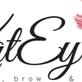 Kat Eyes in Newnan, GA