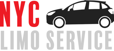 Manhattan Limo Service NYC in New York, NY 10019 Limousine Service