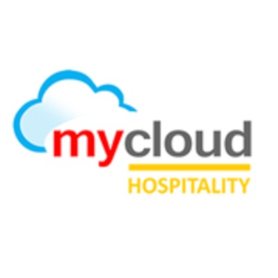 mycloud Hospitality: Award-Winning Hotel Software  in Midtown - New York, NY 10170 Computer Software