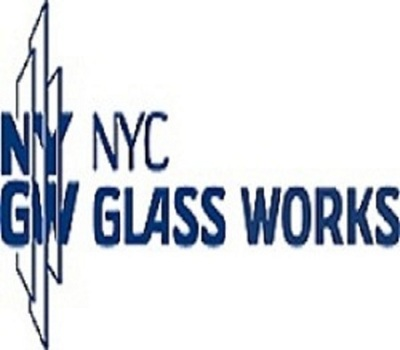 Commercial Windows Manufacturer in Murray Hill - New York, NY 10017 Screens Doors & Windows Cleaning