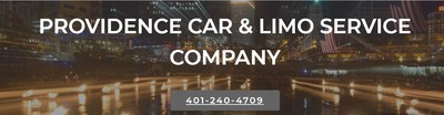 Providence Car and Limo Service Company in Federal Hill - Providence, RI Limousine Service