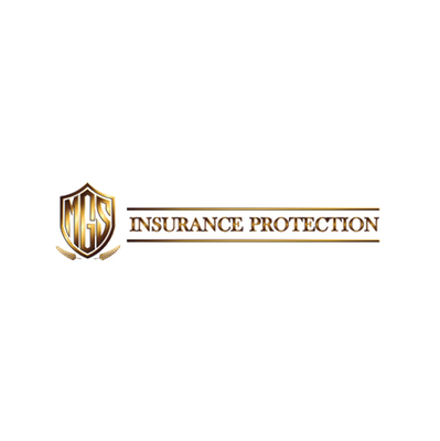 MGS Insurance Protection in Fort Lauderdale, FL 33309 Auto Insurance