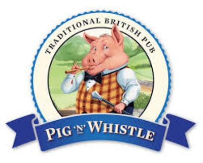 The Pig N' Whistle in USA - Denver, CO 80204 Health & Medical