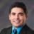 Amado Manriquez - Century 21 in Nogales, AZ 85621 Real Estate Agents