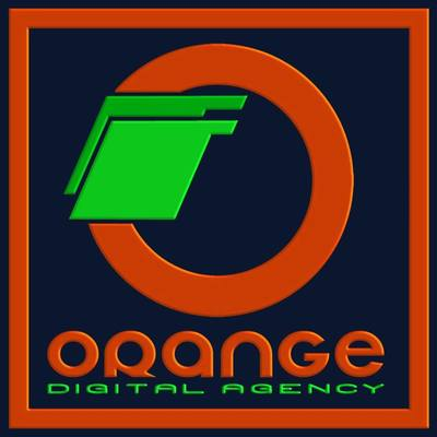 Orange Digital Agency  in Naples, FL 34114 Internet - Website Design & Development