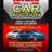 JJ Auto Sale LLC & Public Car Auction in Jonesboro, GA 30236 Car & Van Pooling