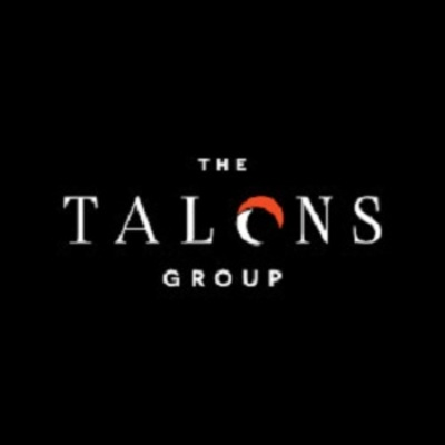 The Talons Group in Auburn, AL 36830 Real Estate