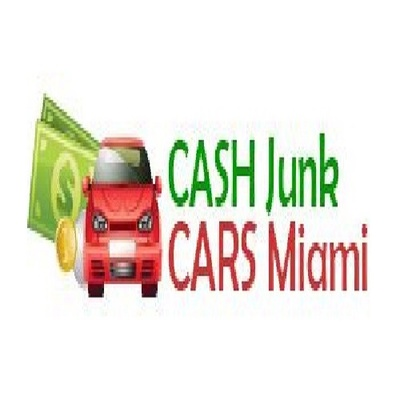 We Buy Junk Cars Cash in Hollywood, FL 33023 Auto Wrecker Service