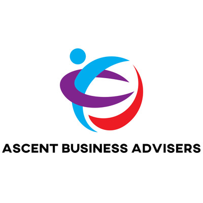 Ascent Business Advisers in Promontory Pointe-Heights - San Antonio, TX 78258 Bank Consulting Services