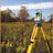 Marvin Land Jenkins Surveyor in Salem, IL 62881 Land Conservation