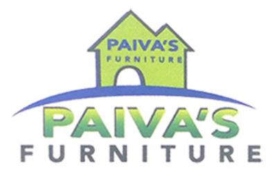 Paiva's Furniture Inc in Harrison, NJ Furniture Store