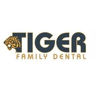 Tiger Family Dental: Jon Ehlers, DDS in Sedalia, MO 65301 Dental Clinics