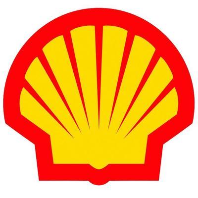 Shell in Richmond, VA 23229 Automotive & Body Mechanics