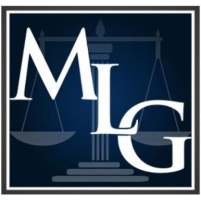 Moskowitz Law Group, LLC in Morristown, NJ 07960 Divorce & Family Law Attorneys