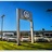 Herzog-Meier Group VW in Central Beaverton - Beaverton, OR 97005 New Car Dealers