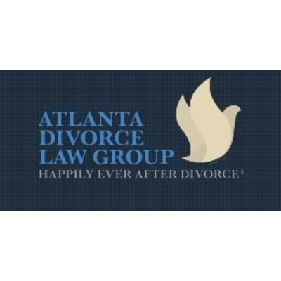 Atlanta Divorce Law Group in Alpharetta, GA Offices of Lawyers