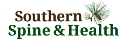 Southern Spine and Health of Americus in Americus, GA 31709 Chiropractors Nutrition