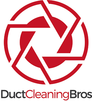 Duct Cleaning Bros in Richmond, VA 23224 Home Improvement Centers