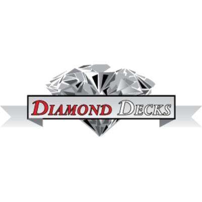 Diamond Decks in San Antonio, TX 78249 Deck Patio & Gazebo Design Building & Maintenance Contractors