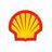 Shell in Adelphi, MD 20783 Automotive & Body Mechanics