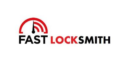 Fast Locksmith Utah in Midvale, UT 84047 Locks & Locksmiths
