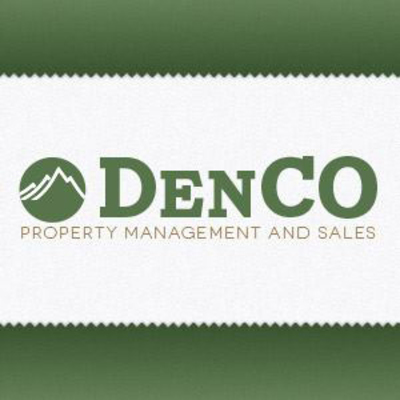 DenCO Property Management and Sales in University - Denver, CO 80210 Property Management