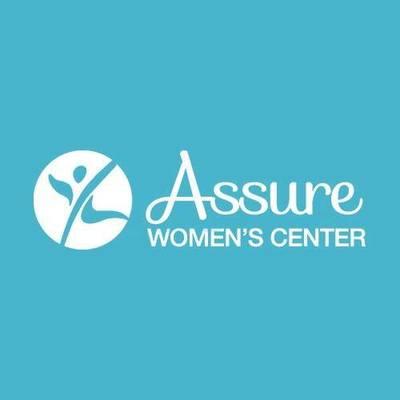 Assure Women's Center in Omaha, NE 68137 Womens Health Services