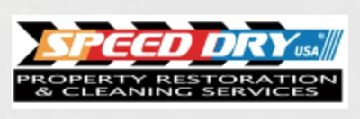 Speed dry USA - Air Duct Cleaning in Downtown - Austin, TX Air Duct Cleaning