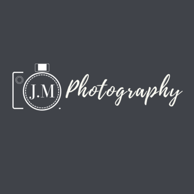 J.M Photography in WILKES BARRE, PA Professional Photographers