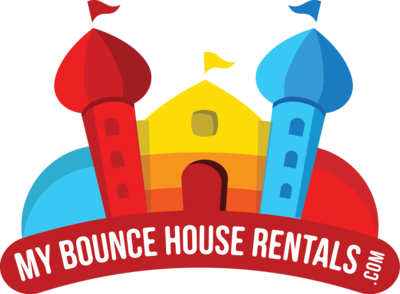 My bounce house rentals of Winston Salem in Winston Salem, NC 27101 Party Equipment & Supply Rental