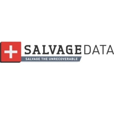 SalvageData Recovery Services in Cleveland, OH 44143 Data Recovery Service