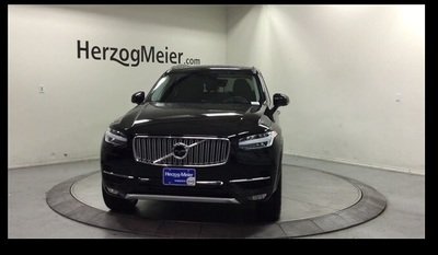 Herzog-Meier Group Volvo in Central Beaverton - Beaverton, OR 97005 New Car Dealers