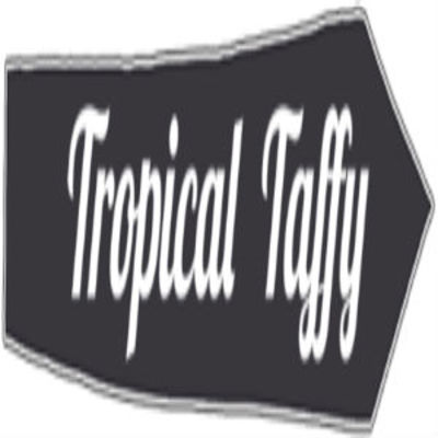 Tropical Taffy Naples in Naples, FL 34112 Shopping Services