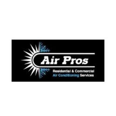 Air Pros Boca Raton in Boca Raton, FL 33431 Air Conditioning & Heat Contractors Singer