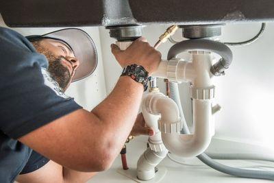Treswwwbeluwer in Southwest - Mesa, AZ 85202 Engineers Plumbing