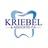 Kriebel & Associates P.A. in New Bern, NC 28560 Dentists
