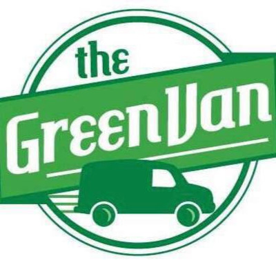 The Green Van Dry Cleaning & Laundry in Overland Park, KS Cleaners Dry Cleaning