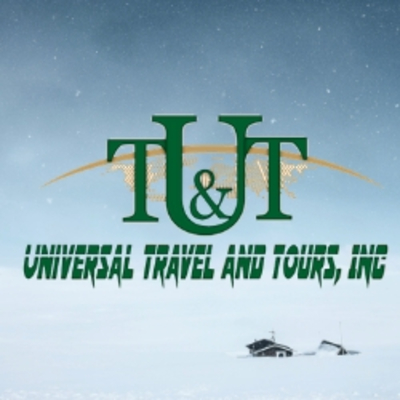 Universal Travel and Tours Inc in Juneau Town - Milwaukee, WI 53202 Acquisitions & Mergers Consultants