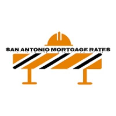 San Antonio Mortgage Rates in San Antonio, TX 78209 Mortgage Brokers