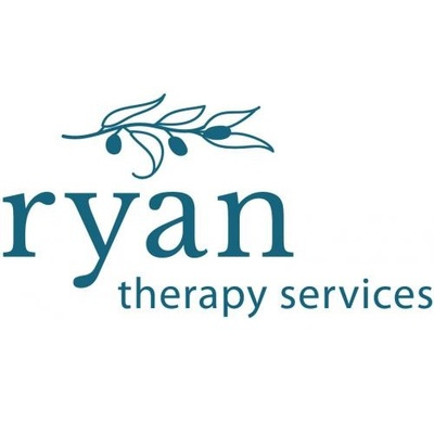 Ryan Couples Therapy in Central - Tacoma, WA 98406 Sex Counseling & Therapy